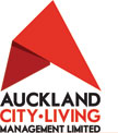 Auckland - City Living